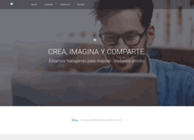 centromedia.cl