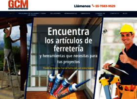 centrometalico.com