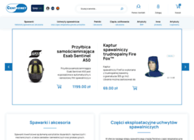 centrometwarszawa.pl