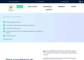 centronovosrumos.com.br