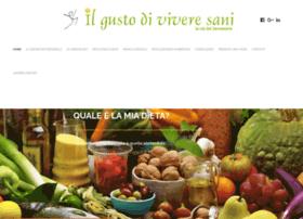 centronutrizionale.net