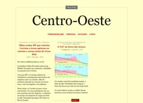 centrooeste.wordpress.com