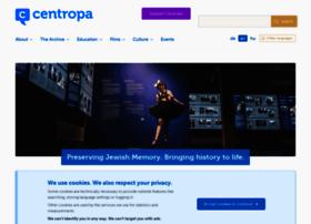 centropa.org