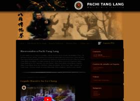 centropachitanglang.com