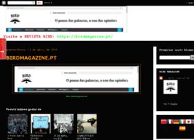 centroparoquialgondar.blogspot.com