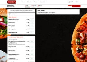 centropizza.co.uk