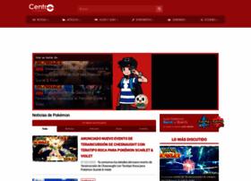 centropokemon.com.ar