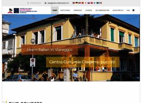 centropuccini.it