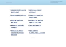 centrora.com