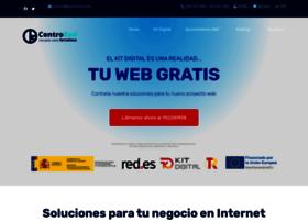 centrored.com