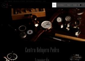centrorelojero.com