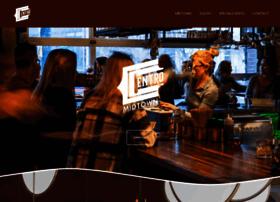 centroreno.com