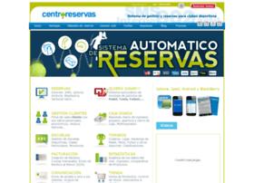 centroreservas.com