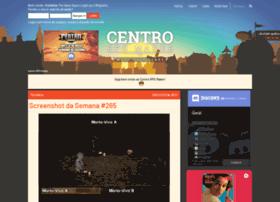 centrorpg.com