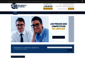 centros.euroinnova.edu.es