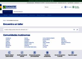 centros.euromaster-neumaticos.es