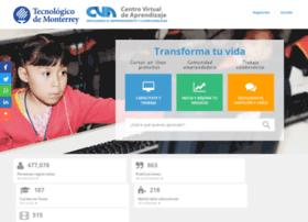 centroscomunitariosdeaprendizaje.org.mx