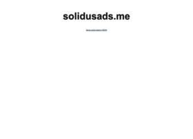 centrosdemesaparaboda.com