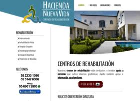 centrosderehabilitacion.mx