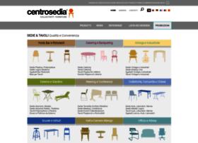 centrosedia.com