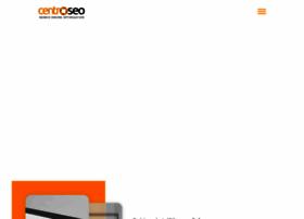 centroseo.com