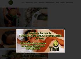 centrothai.com