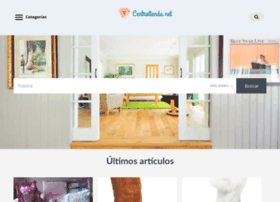 centrotienda.net
