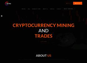 centrotrades.com