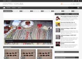 centroyoruba.blogspot.co.uk
