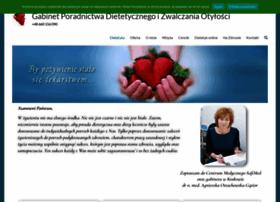 centrum-dietetyki.eu