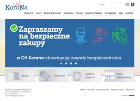 centrum-korona.pl