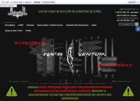 centrum-lucznicze.pl