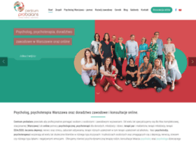 centrum-probalans.pl