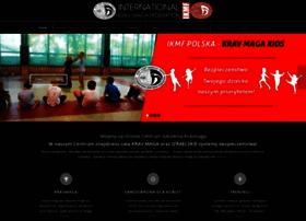 centrum-szkolenia.com.pl