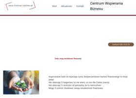 centrum-wspierania-biznesu.pl