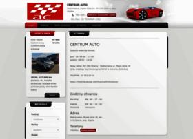 centrum.auto.com.pl