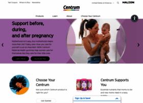 centrum.com