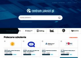 centrum.jakosci.pl