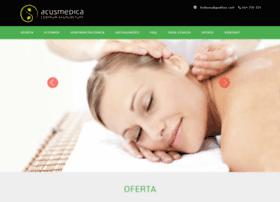 centrumakupunktury.pl