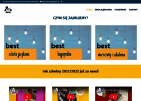 centrumbest.pl