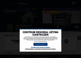 centrumdekoracyjne.pl