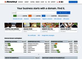 centrumfilmu.pl