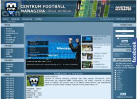 centrumfm.org
