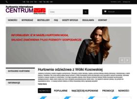 centrumhurt.pl