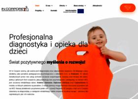centrumincorpore.pl