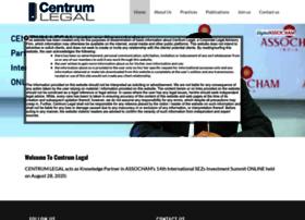 centrumlegal.com
