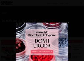 centrumnature.pl