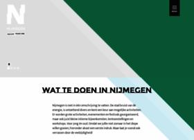 centrumnijmegen.nl