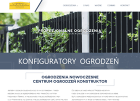 centrumogrodzen.com.pl