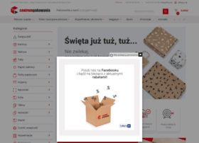 centrumpakowania.pl